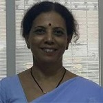 Dr-Sandhya-Kulkarni