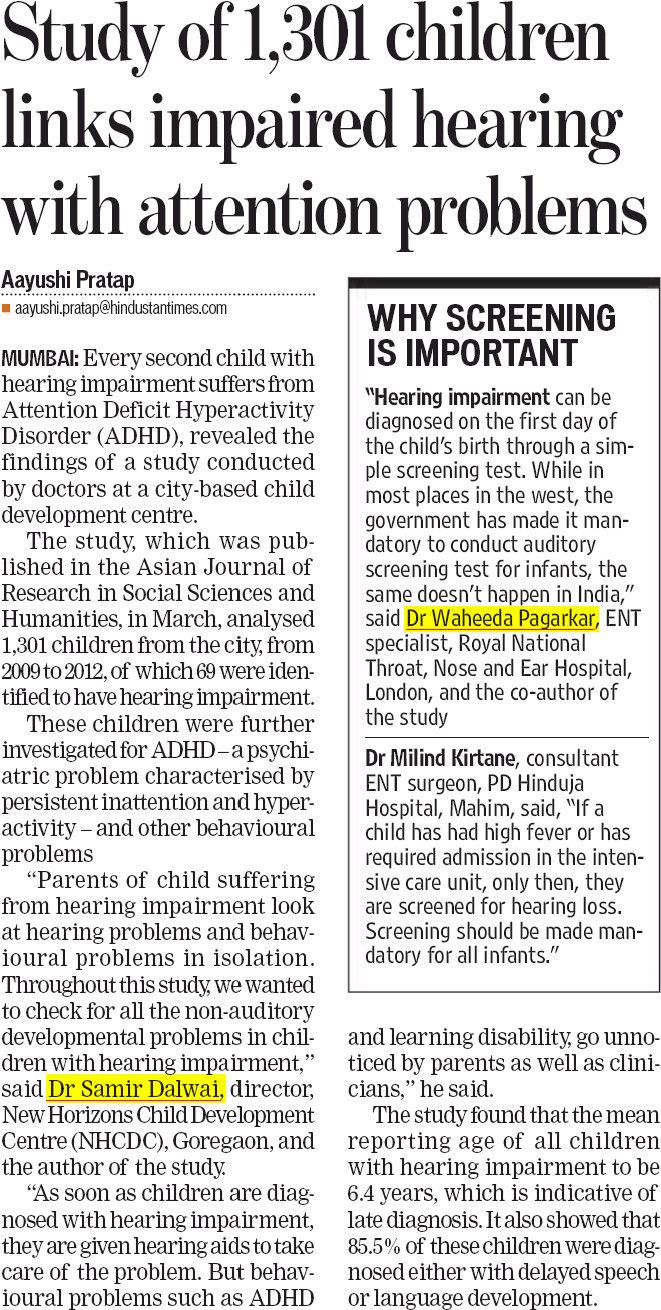 Hindustan-Times22